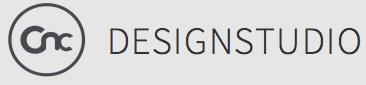 GNC Designstudio
